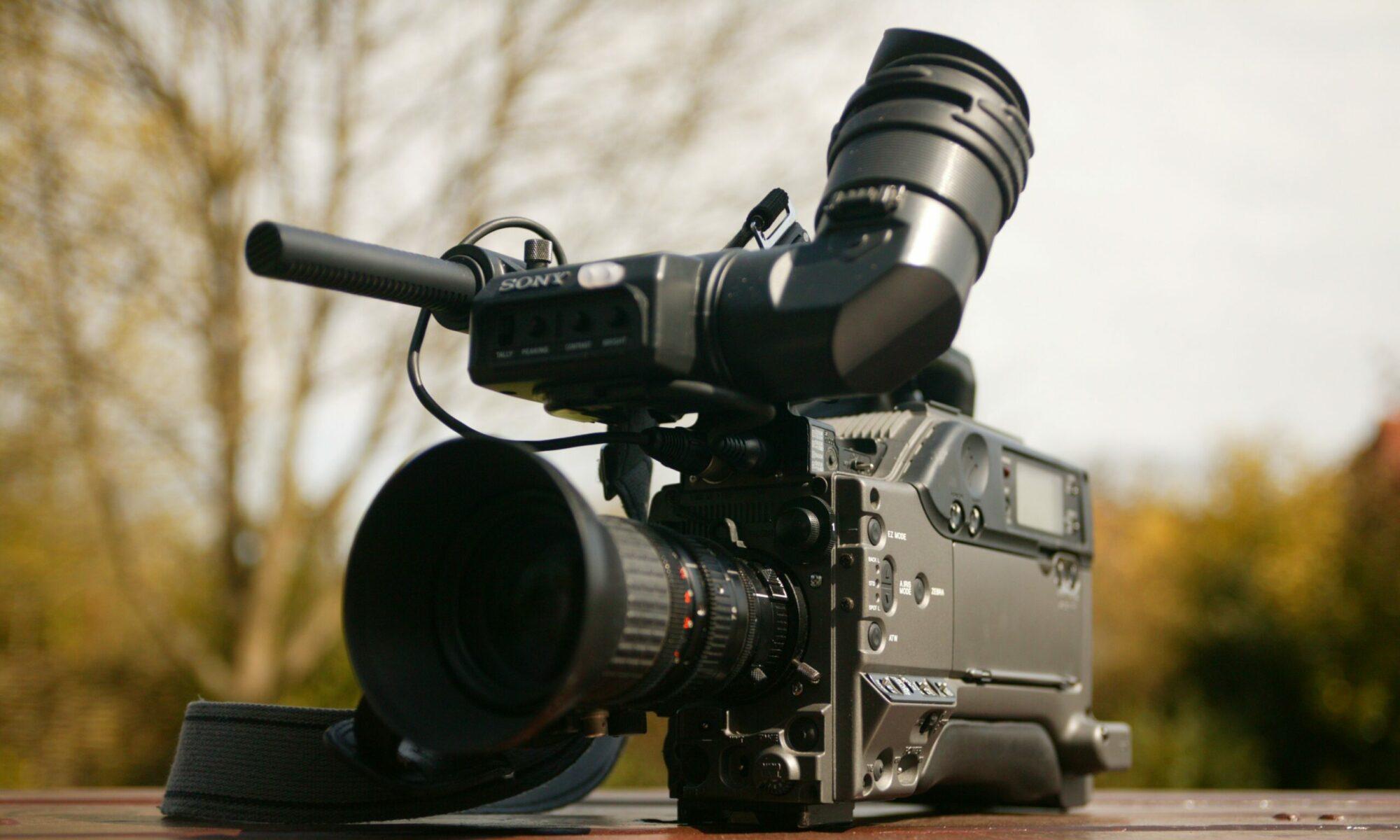 Live Events Production, Agence de Communication Digitale